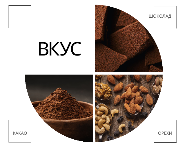 Свежий Кофе 100% Арабика
